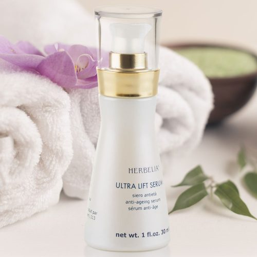 Herbelia - Ultra Lift Serum